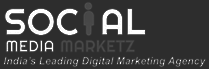 social-media-marketz-logo